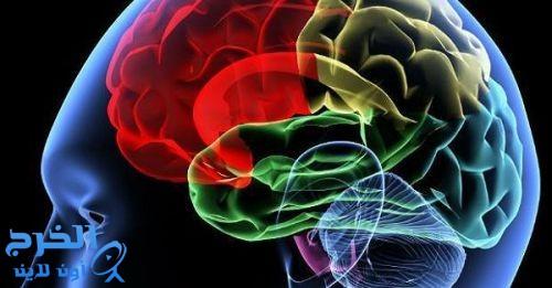 مساعٍ لفهم آلية عمل الحاجز الدموي الدماغي والاستفادة منه علاجيًا