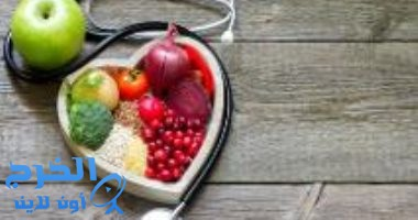 16 نصيحة طبية لمرضى القلب للحفاظ على حياتهم