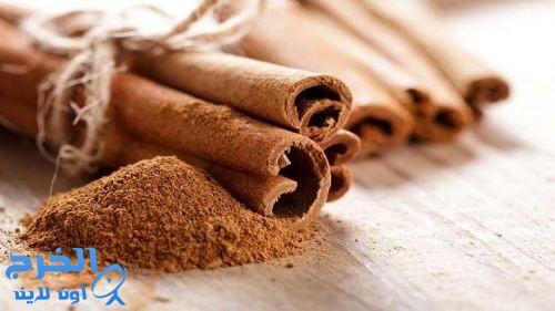 مادة غذائية تحرق الدهون وتحمى الجسم من ارتفاع السكر في الدم