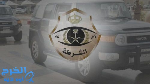 """""""شرطة الرياض"""" تضبط موقعاً متكاملاً لتصنيع الخمور في حي عريض"""