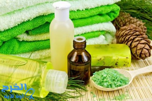 6 فوائد صحية مذهلة لزيت الخروع