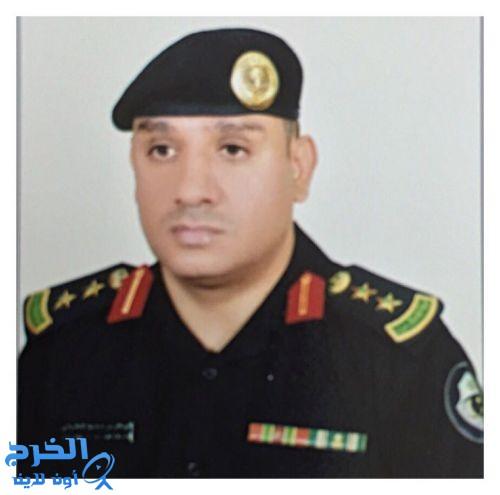 بقيادة العقيد المطرفي دوريات أمن الخرج تضبط عدد من المخالفات في حملة أمنية