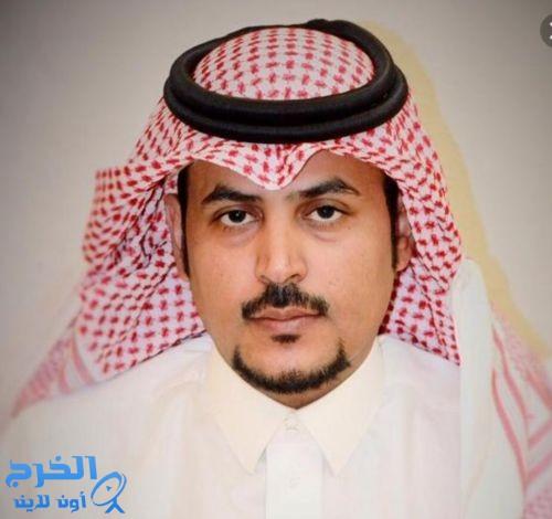 مبادرة  ( كلنا مسؤول ) لاول مرة لقاء المسئولين بمستشفى الملك خالد بالخرج والمرضى