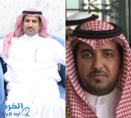 الدوسري رئيسا للمجلس البلدي بالدلم والقبعان نائبا له