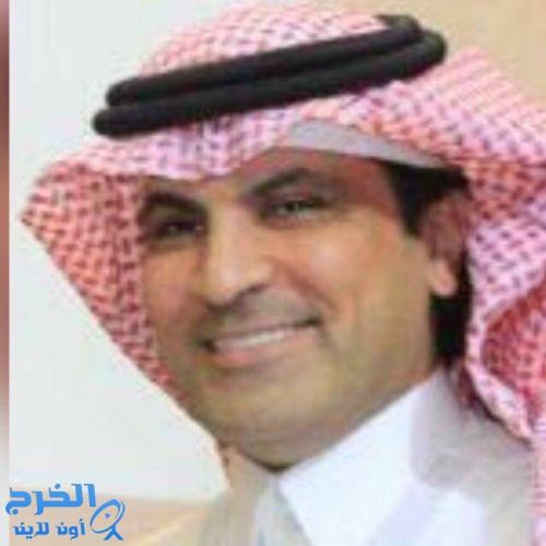 رئيس بلدية محافظة الخرج هذه ميزانية الخير والعطاء بقيادة ملك الحزم والعزم