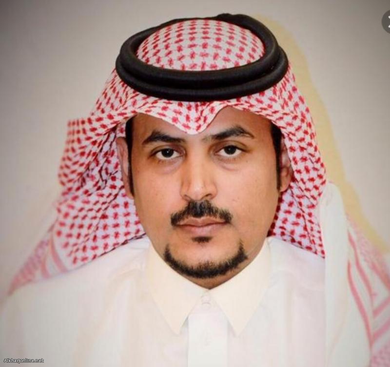 مستشفى الملك خالد يقيم غدا برنامج شتانا_ غير لمنسوبي القطاع الصحي بالمحافظة