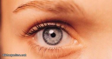 أسباب انتفاخ تحت العين وطرق علاجه