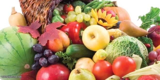 5 وصفات سحرية لفطورك تضفي الحيوية على يومك