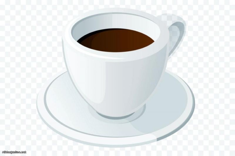 5 فناجين قهوة يومياً أكثر صحة!