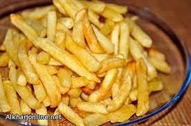 7  طرق لتناول البطاطس بطريقة صحية بديلا عن المقلية
