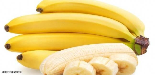"""خبراء يحذرون من تناول الموز في الإفطار: """"الأسوأ على الإطلاق"""""""