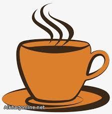 دراسة: #القهوة الساخنة أكثر فائدة من الباردة