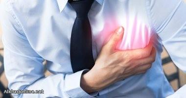 """تطبيق يتوقع """"النوبة القلبية"""" القاتلة قبل وقوعها"""