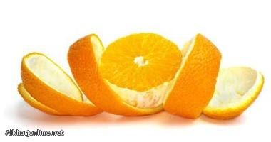 فى الشتاء..  11 فائدة للبرتقال تعرف عليها