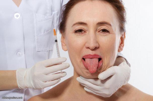 معلومات مهمة عن حموضة الفم