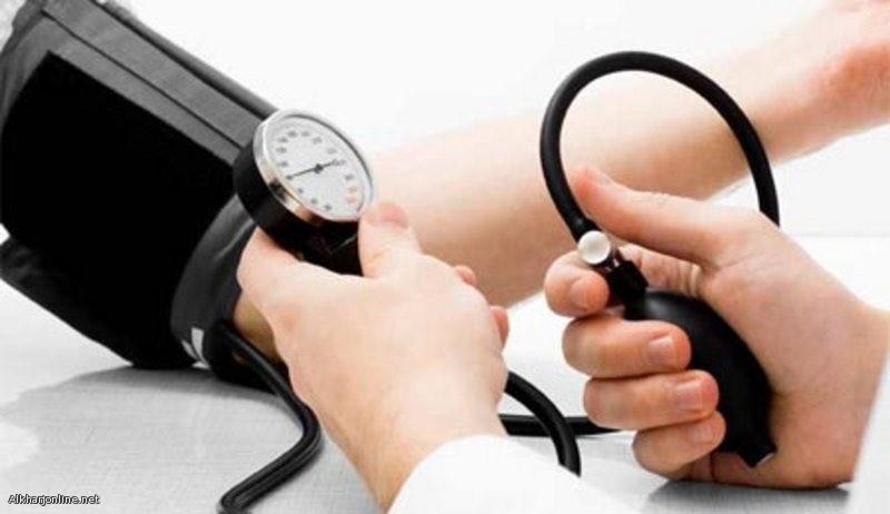 إذا ارتفع ضغط دمك.. الملفوف يقوم باللازم.