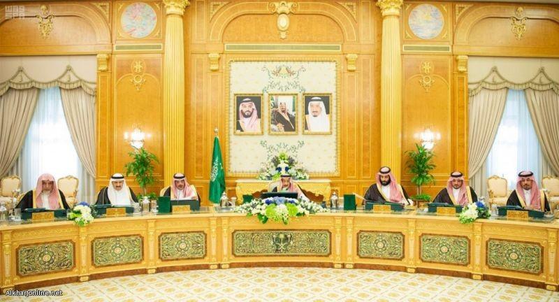 مجلس الوزراء :إجراءات جديدة لتمليك الشركات الزراعية المساهمة