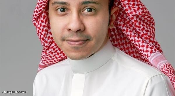 حساب المواطن : البرنامج يدعم غير السعوديين في 5 حالات فقط