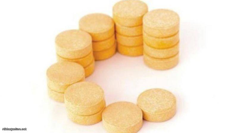 أقراص فيتامين C تغير حياة مرضى السكري