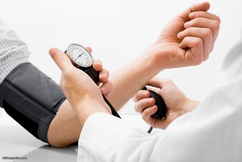 غذاء خارق يتجاهله الكثيرون يساعد على تقليل خطر الإصابة بالسرطان وخفض ضغط الدم
