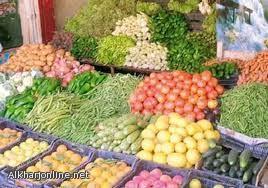 إجتماع يثمر عن «البيئة» تولى أسواق اللحوم.. و«القروية» تتخلى عن المتنزهات و«الضالة»