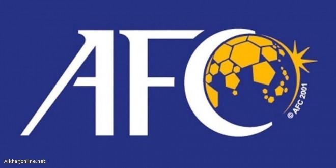 غداً الاثنين: الاتحاد الآسيوي يؤجل دور ال16 من دوري الأبطال
