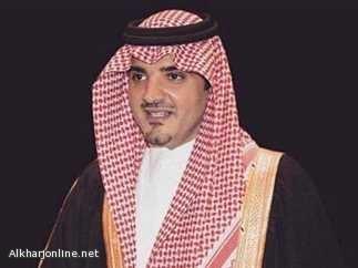 وزير الداخلية يوافق على استثناء تجديد الهوية من عقوبة موقوفي الخدمات