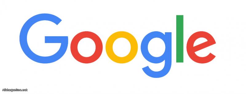 «جوجل» تحذر: سارعوا بالتحديث وإلا ستتعرضون للاختراق