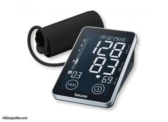 عادات خاطئة تؤدي لارتفاع ضغط الدم