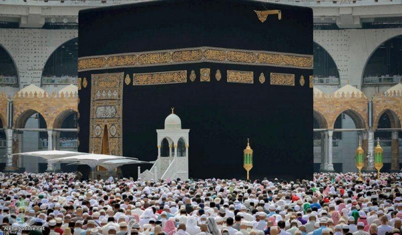 إمام الحرم: الغرور أعلاه إلحاد وكفر بالله وأدناه بطر الحق وغمط الناس