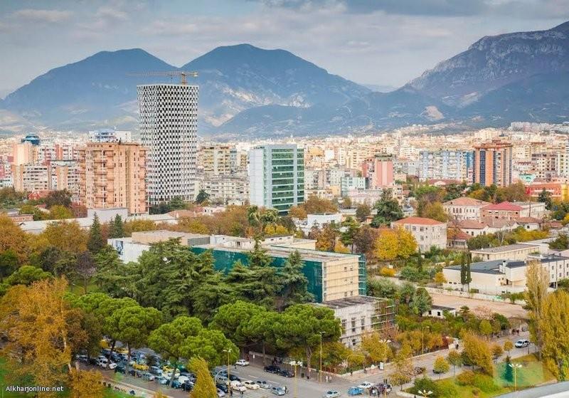 ألبانيا تعفي السعوديين من التأشيرة المسبقة