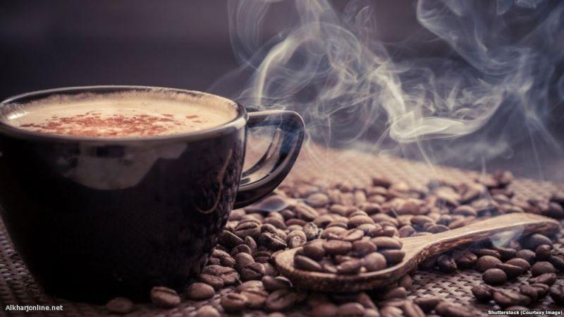 علماء: القهوة تعالج سرطان البروستاتا