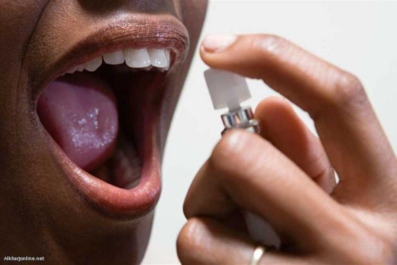 رائحة الفم الكريهة عند الأطفال.. هل تشير لخطر صحي؟