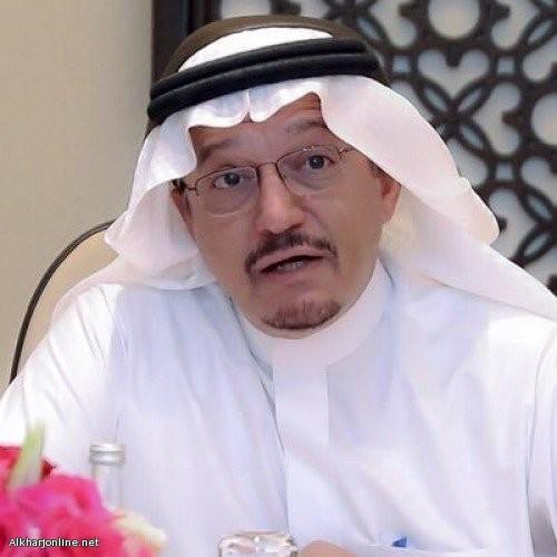 وزير التعليم يوجه بتغيير مسميات بعض المقررات في الجامعات