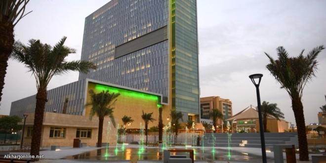 وظائف إدارية وصحية شاغرة في مستشفى الملك فيصل التخصصي