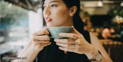 حرق الدهون والحماية من مرض ألزهايمر.. أبرز فوائد القهوة