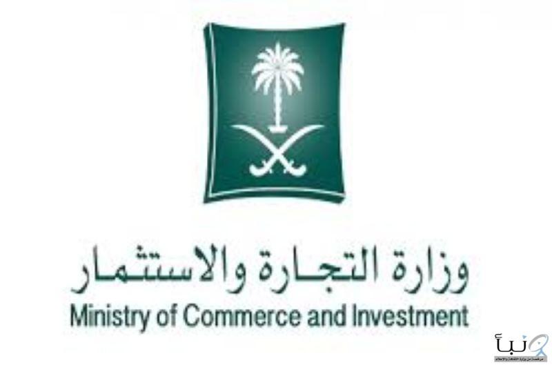 «التجارة» تتصدر الجهات الحكومية الأفضل أداء في تحقيق رؤية المملكة 2030