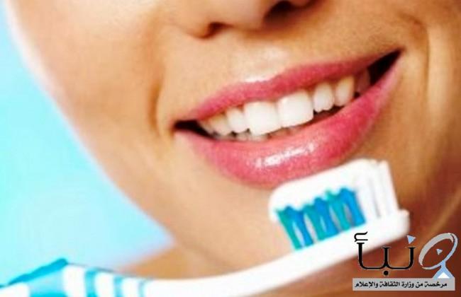 هل تغسل أسنانك بشكل دوري ورائحة فمك لاتزال تحرجك؟