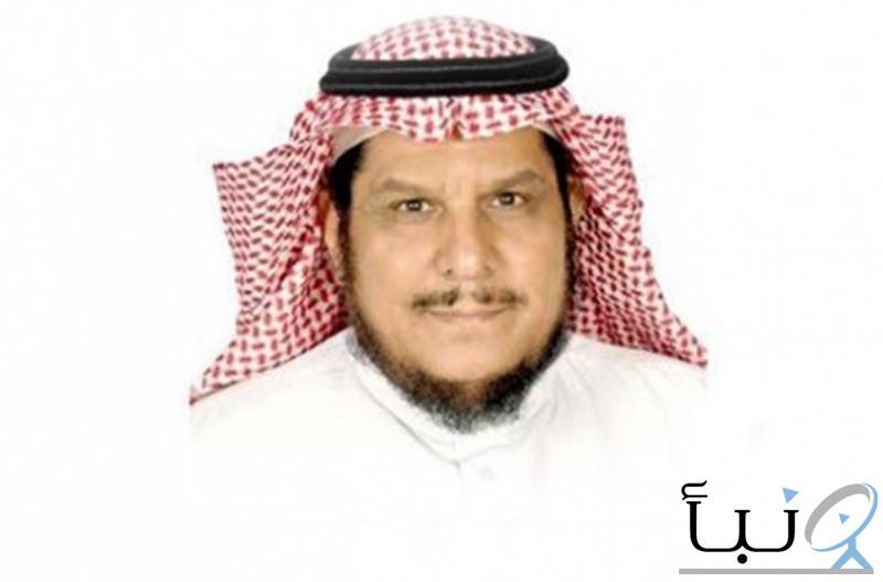 الحصيني يحذّر من حالة ممطرة على السعودية خلال الـ24 ساعة المقبلة