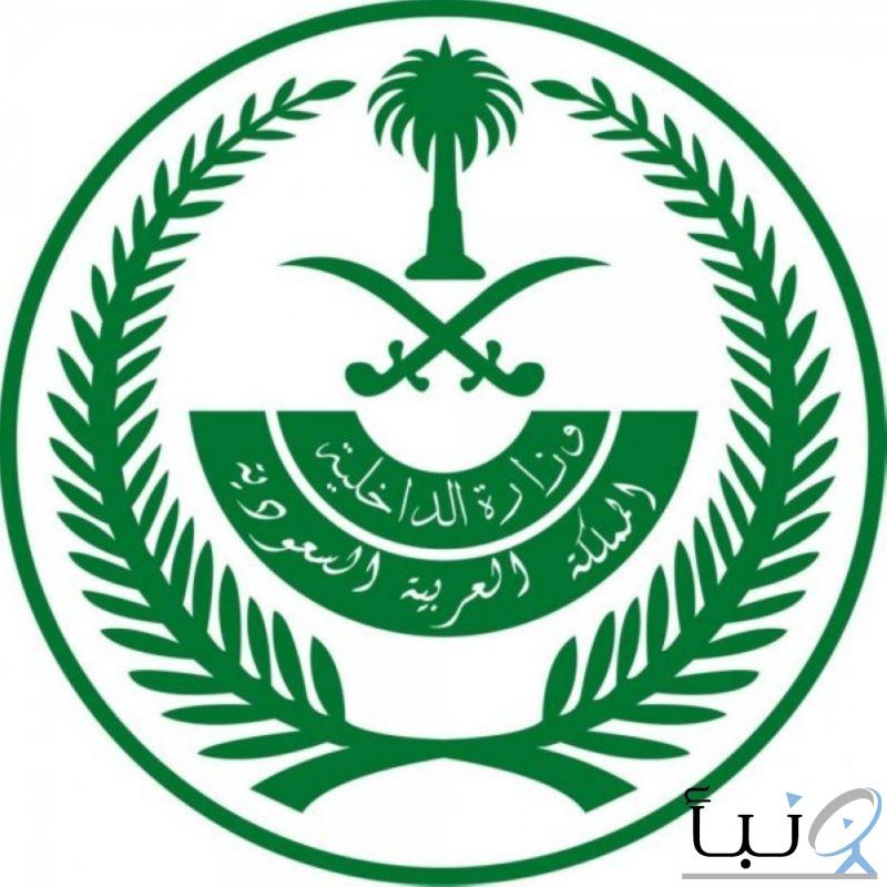 """مقتل اثنين مسلحين والقبض على آخرَيْن استهدفوا نقطة """"أبو حدرية"""" بالقنابل"""
