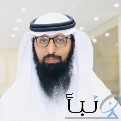 آل رشيد مساعداً لمدير التعليم للشؤون المدرسية بتعليم الخرج