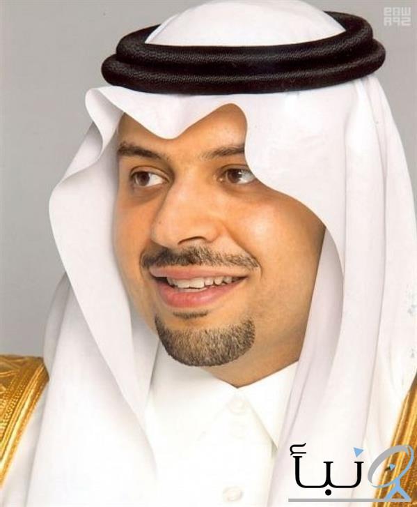 الأمير فيصل بن خالد يرعى حفل تخريج طلاب جامعة الحدود الشمالية
