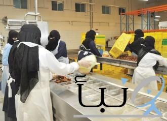 23 ألف مخالفة للتوطين وتنظيم بيئة عمل المرأة في 3 أشهر