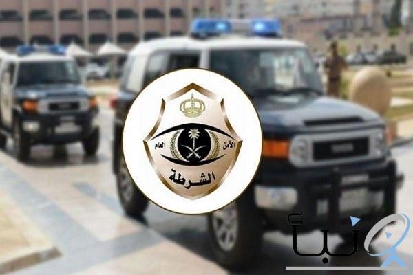 شرطة الرياض تضبط يمني يروج للخمر