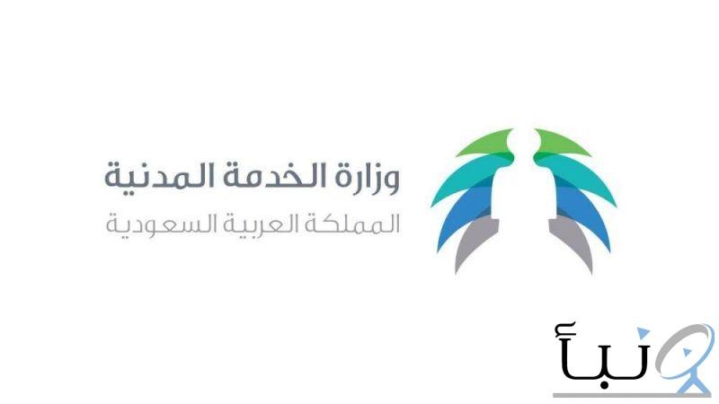 #«المدنية»: إطلاق نظام لمتابعة مهام الموظفين والإدارات