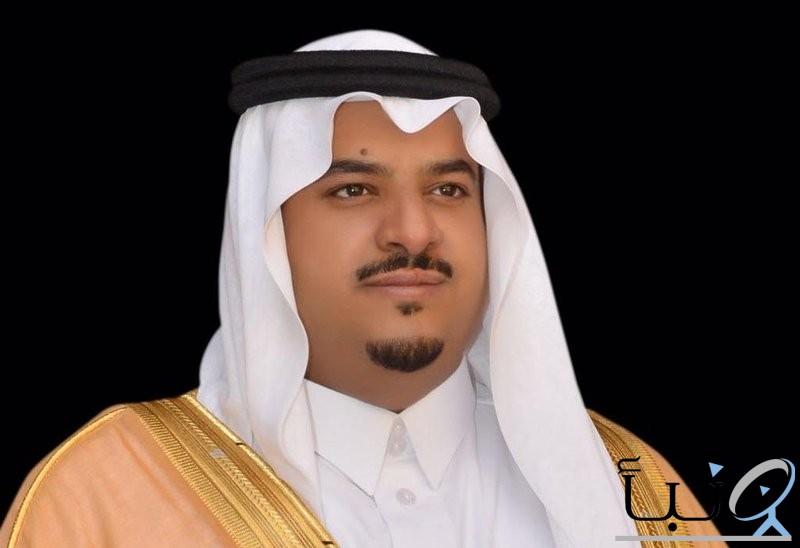 """نائب أمير منطقة الرياض يرعى انطلاق """"الملتقى السادس للجمعيات العلمية"""" الأربعاء القادم"""