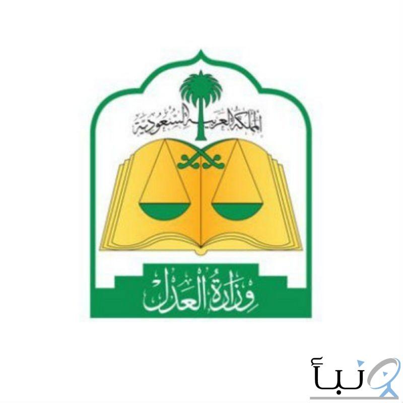 وزارة العدل : 2225 عملية تحقق إلكتروني من الصك العقاري خلال 20 يومًا