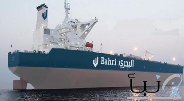 وظائف إدارية شاغرة لدى #النقل البحري بالرياض والدمام