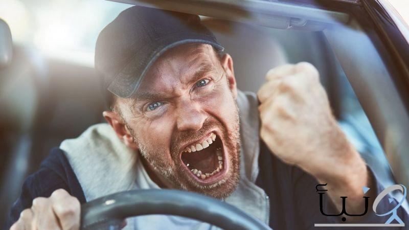 هل بالفعل #الغضب غير جيد للصحة؟..علماء يؤكدون عكس ذلك تماماً..تابع التقرير