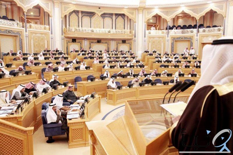 #«الشوري» يطالب بإعادة النظر في ضريبة القيمة المضافة على السلع والعقارات